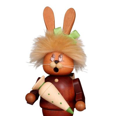 Easter Dwarfs