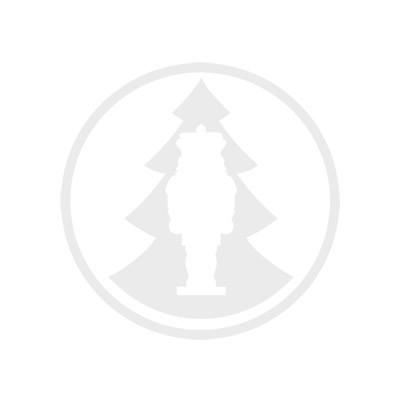 BB WM Zapfenmännchen natur