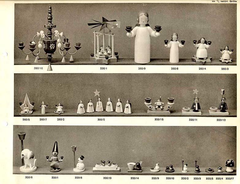 Katalog 1938 Seite 4